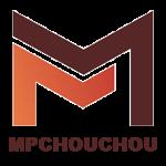 Mpchouchou